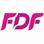 be-fdf2.jpg