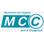 be-mcc.jpg