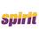 be-spirit.jpg