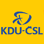 cz-kducsl2.png