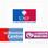Union pour un mouvement populaire UMP