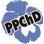 pl-ppchd.jpg